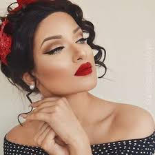 being the bonafide ping addicts that we are we ve also included 10 of our cur all time favorite red lipsticks all of them high quality low