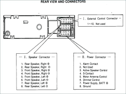 vw wiring diagram 2008 manual e book vw wiring diagram 2008 wiring diagram centre2003 vw wiring diagram wiring diagram data2003 volkswagen jetta wiring