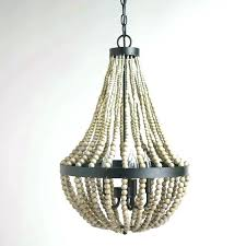 wood bead pendant light wood bead light wood bead chandelier wood bead chandelier ideas wood and