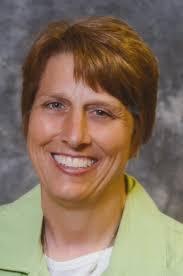 Lisa Siefker Obituary - Lima, OH