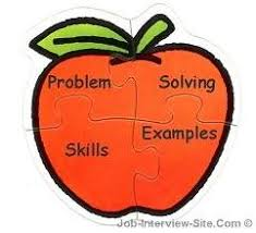 Examples Of Problem Solving Skills In Customer Service Problem Solving Skills Examples Of Problem Solving Skills