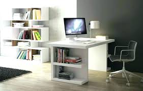 contemporary office desks for home. Delighful For DesksHome Desk Furniture Contemporary Office Modern And Fabulous Home  Desks For