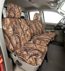 realtree car seat covers wet seat covers uflage car seat covers waterproof
