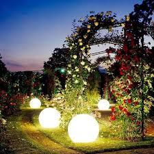outdoor lighting ideas for backyard. Outdoor Lighting Globe Impressive Yard Lights 33 Gorgeous Ideas For Backyard