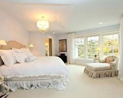 chandelier for bedroom bedroom lighting crystal chandelier bedroom lamps bedroom chandelier pictures