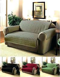 leather couch cover sofa covers for leather sofas leather sofa protector medium size of leather cover leather couch cover