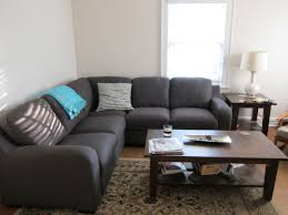 Coffee Table Ideas For Sectional Couch  ThesecretconsulcomCoffee Table Ideas For Sectional Couch