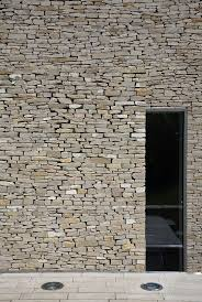 Small Picture Breathtaking Interior Stone Walls Pictures 78 In Modern House With