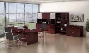 Office Small Space Office Furniture Office Furnitures Small Home .