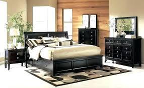 Ashley Furniture Greensburg Bedroom Set Home And Furniture ...