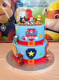 c9e94b05bf02e6efd63d299d3a7 third birthday boy birthday