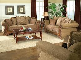 Traditional furniture styles living room Formal Traditional Furniture Styles Living Room Outstanding Classic Living Room Furniture Sets Awesome Vintage On Luxurious Traditional Style Formal Living Room Living Room Ideas Traditional Furniture Styles Living Room Outstanding Classic Living