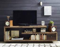 60 best diy tv stand ideas for your