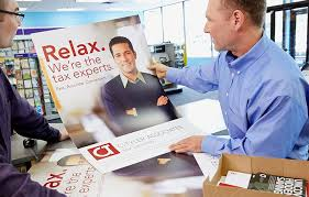 Fedex Services Office - Photo Printing Printing Digital