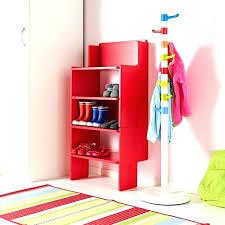 Free Standing Coat Rack Ikea Ikea Kids Coat Rack Standing Coat Racks Home Improvement Wilson Meme 17