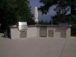 stainless steel outdoor kitchen outdoor kitchen ideas for small spaces outdoor grill island plans outdoor kitchen countertops outside kitchen island bbq