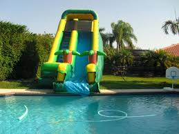 inground pools with diving board and slide. Full Image For Pool Water Feature Ideas Fiberglass Slide Slides Inground Pools And Diving Boards With Board