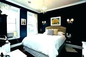 dark bedroom furniture decorating ideas bedroom ideas with dark furniture bedrooms with dark furniture dark bedroom