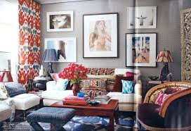 moroccan living room decor ideas decorating awesome themed photo modern  with decorations . moroccan living room decor rooms ideas ...