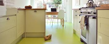 green kitchen floor beautiful green vinyl flooring tiles of green kitchen floor inspirational 22 kitchen flooring