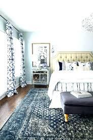 master bedroom rug area rugs for bedrooms rugs in bedroom bedroom area rugs bedroom area rug master bedroom rug