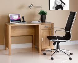 home office workstation. Image 1 Home Office Workstation T