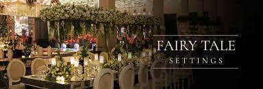 FNP Gardens: 11 <b>Luxury Wedding</b> Venues in Delhi | Banquet Halls ...
