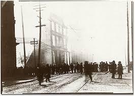 「1904, toronto great fire」の画像検索結果