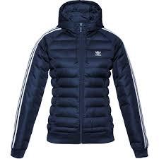 <b>Куртка женская Slim</b>, <b>синяя</b>