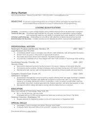 List Of Skills For Resume Yahoo Free Resume Template Word Yahoo