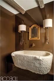 Home Design Restoration Hardware Sink Inspirational Exciting  Bathroom Ideas Best Of Restoration Hardware Sink L6