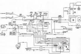 john deere lt160 starter wiring diagram wiring diagram byblank john deere lt180 wiring diagram at John Deere 180 Wiring Diagram