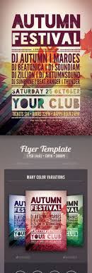 benefit flyer templates sample benefit flyers template insaat mcpgroup co