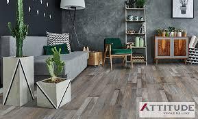 attitude laminate spc luxury vinyl flooring