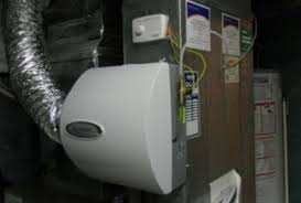 aire wiring diagram wiring diagram aire 500 humidifier model 60 humidistat wiring help
