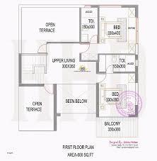 100 sq ft indian house plans elegant 800 sq ft house plans inspirational house plan elegant