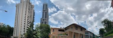 17 likes · 8 talking about this · 782 were here. Sky Everton Condo Everton Road Tanjong Pagar By Sustained Land