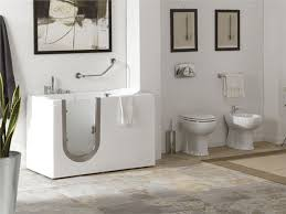 bathtub design walk in bathtub cost showers without doors shower for unit s replacement remodel