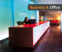 office work surfaces. Corian Bathrooms At C.JEM Worksurfaces Office Work Surfaces E