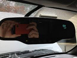 how to rearview mirror upgrade chevrolet colorado gmc canyon report this image
