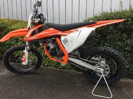 2018 ktm 85 for sale. unique sale ktm 85 sx big wheel new 2018 model  in stock 4799 for sale and ktm for sale
