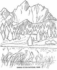 Printable 5th Grade Coloring Pages 5th Grade Coloring Page Free