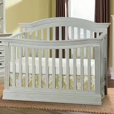 best crib unique cribs top ten baby cribs  bambibabycom