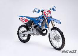 yamaha dirt bikes. ron_9803001 yamaha dirt bikes