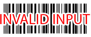 Here Create Generator Free Barcodes Barcode qpzTnwa