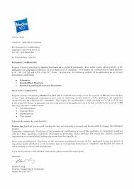 Cover Letter Overseas Position Cheap Admission Essay Writing