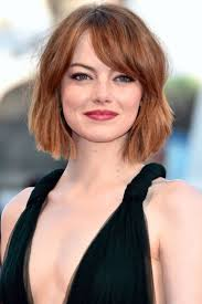 407 Best Celebrity Hairstyles Images On Pinterest Hairstyles