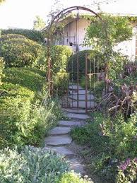 Small Picture 95 best French Garden Design images on Pinterest Gardens Garden