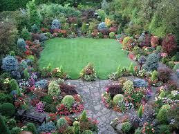 Small Picture english garden landscape design english garden landscape design