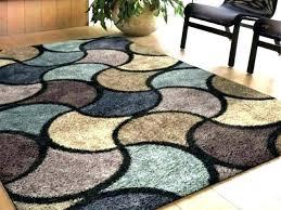outdoor rugs menards outdoor area rugs incredible outdoor rugs outdoor rugs home depot outdoor outdoor camping outdoor rugs